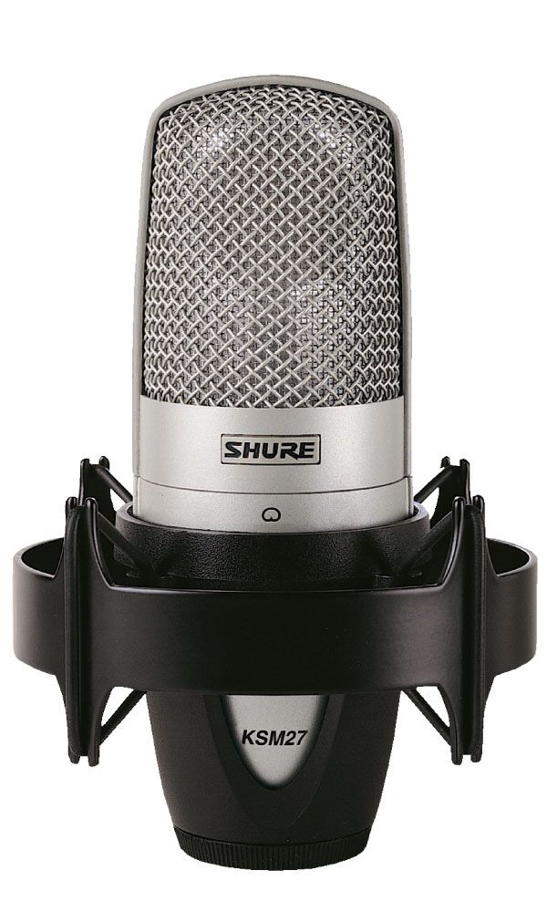 10 Best Affordable Microphones for the Home Studio - Tuts+ Music & Audio Tutorial