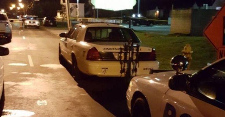 Ενας νεκρός από πυροβολισμούς σε νυχτερινό κλαμπ στο Οχάιο