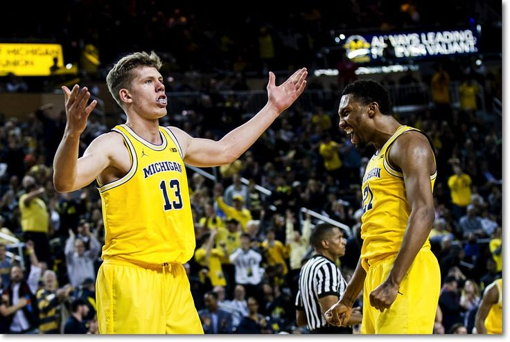 mgoblog | Michigan football, basketball, hockey, and general what-have-you