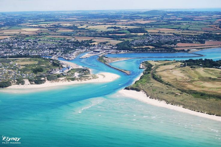 @flynqy | Twitter | Hayle, Cornwall