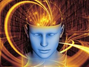 """Gökhan Şekar Access Consciousness™: """"Hayatın tümü bana kolaylık, neşe ve ihtişamla gel..."""