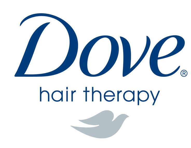 Dove campaigns