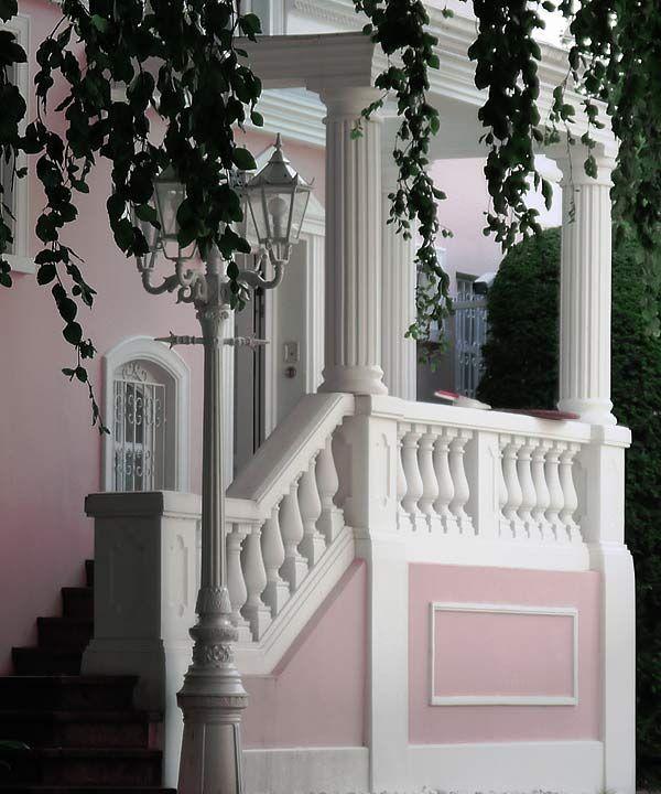 51 besten trax matthies bilder auf pinterest architektur. Black Bedroom Furniture Sets. Home Design Ideas