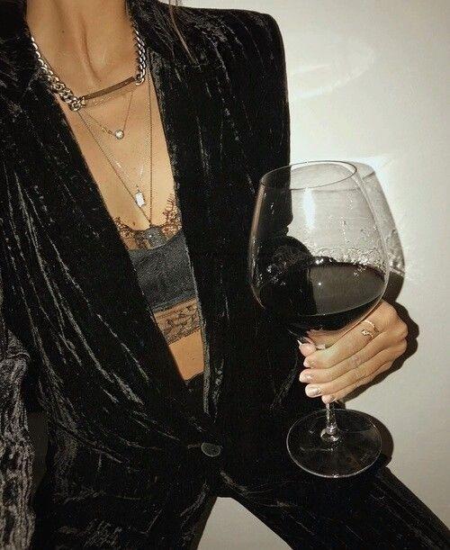✨PrincessChelRB✨   Style!   Fashion night, Fashion, Night out