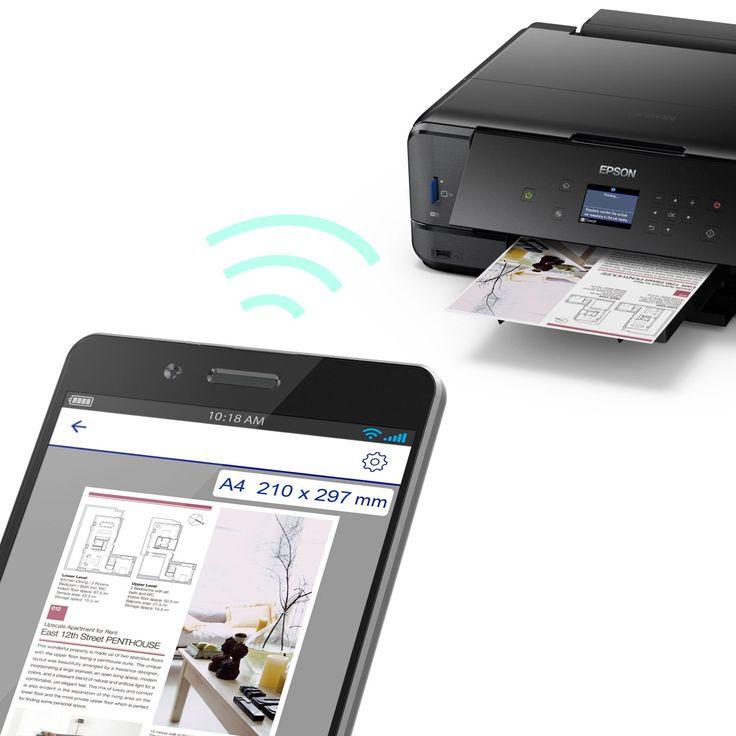 12 Best Ink Tank Printer Comparison Hp Vs Canon Vs Epson Vs Brother Youtube Ink Tank Printer Tank Printer Brother Printers