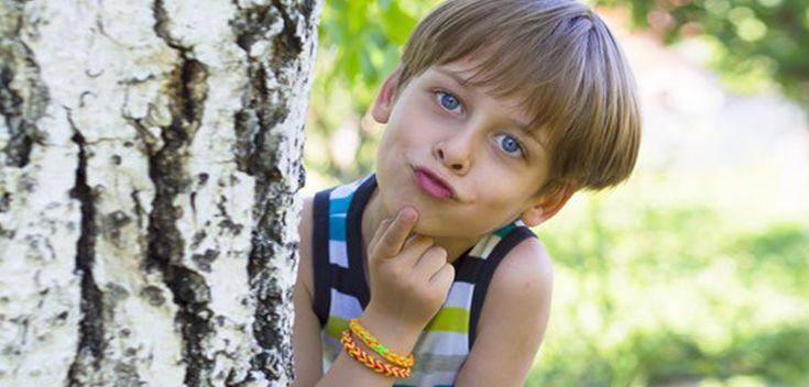 Er kan een hele goede verklaring zijn waarom kinderen niet lijken te luisteren. Hoe kun je effectief communiceren met een kind wat voornamelijk in beelden denkt?