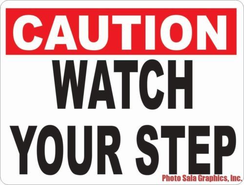71 best Safety images on Pinterest Safety, Marker and Markers - professionalism in the workplace