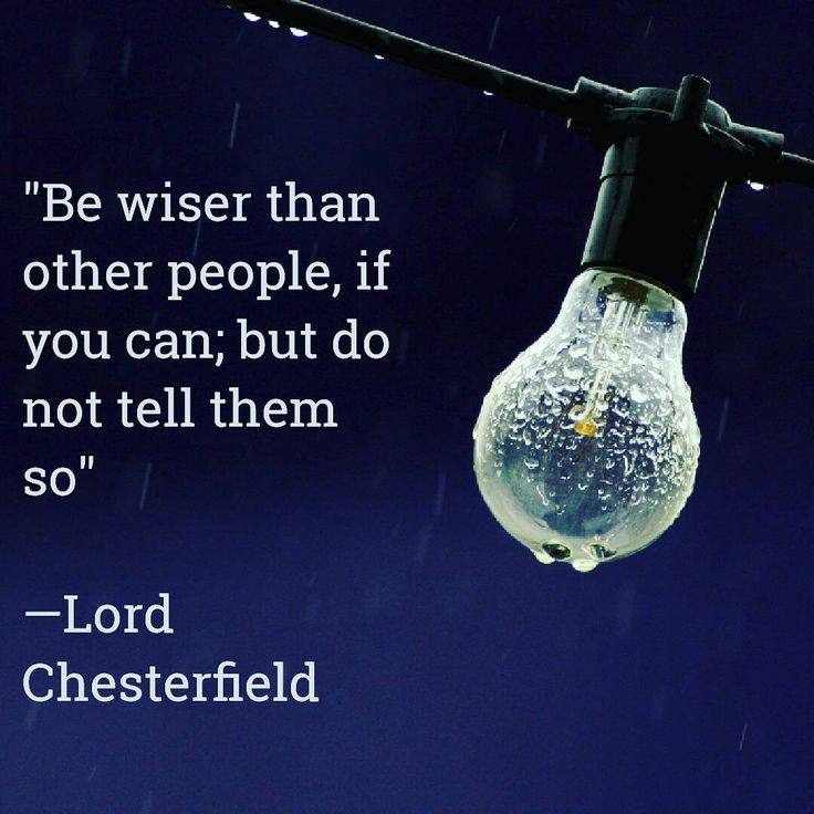 Lord Chesterfield -------------------------------------------------------- #word #crafter #words #quote #quotes #hero #heroes #spirit #motivation #motivational #positif #paradigm #perspective #language #kutipan #semangat #kata #bijak #ayo #read #baca