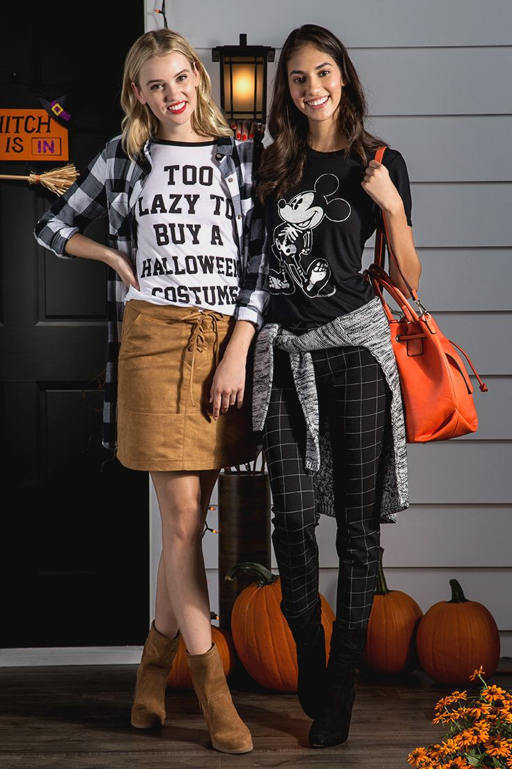 109 best Halloween costumes images on Pinterest
