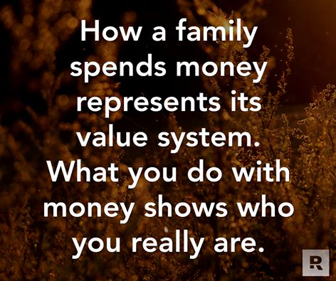 Free do download what follow money the will you love