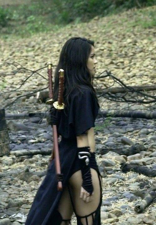 Poze cu Krystal Vee - CinemaRx - Poza 11 din 21
