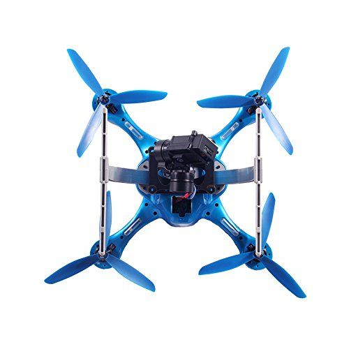 Professional-Quadcopter-with-Camera-CAPTURE-LIFES-MOMENTS-Gopro-Drone ... ...This website has a lot more information about drones that follow you