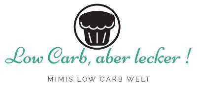 Low Carb, aber lecker !