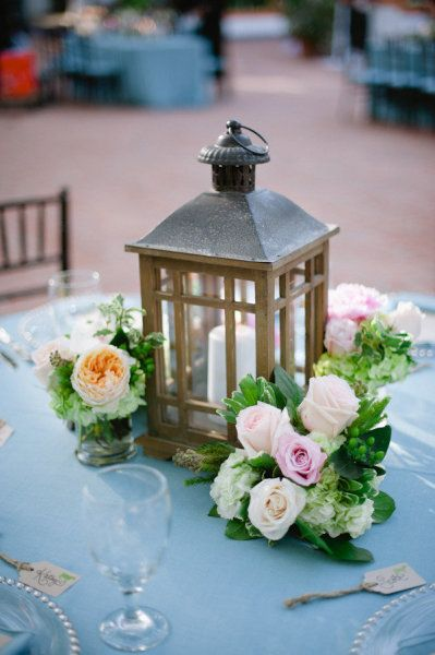 Best images about lanterns on pinterest receptions