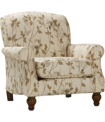 Living Rooms Amelie Accent Chair Living Rooms