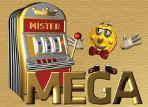 Now its time to play the Best Casino Games Online UK, and win the jackpot, come to us now.   https://www.mrmega.com/Online-Casino-UK