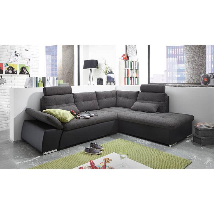 Die besten 25+ Sofa schlaffunktion Ideen auf Pinterest   Couch mit ...