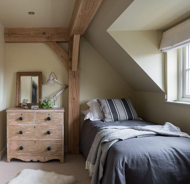 Best 25+ Oak Bedroom Ideas On Pinterest