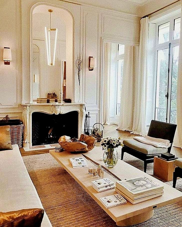 Exciting Living Room Remodel Guide Explanation Livingroomremodelingwalls In 2020 Living Room Styles Home Decor Living Room Designs