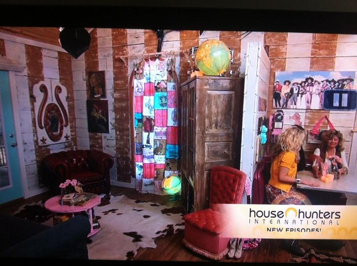 Of All The Rooms And Ideas Ive Seen JUnk Gypsies Dothis One Was By Far My FavoriteAmies Living Roommatter Fact This Is Favorite Any Room
