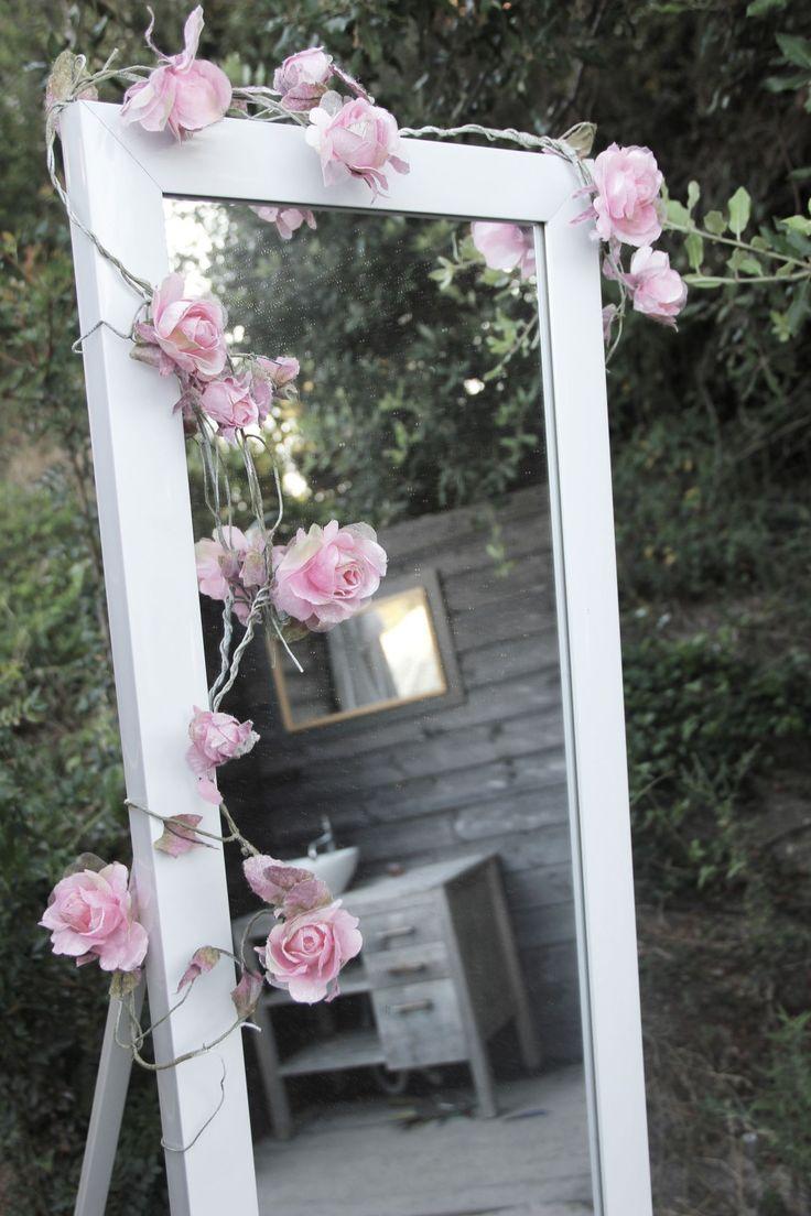 http://rosefantaisie.canalblog.com