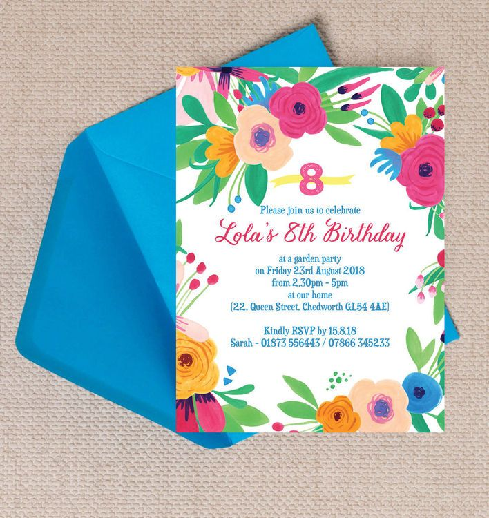 186 best Baby Kids Party Stationery Invitations Inspiration – Online Kids Party Invitations