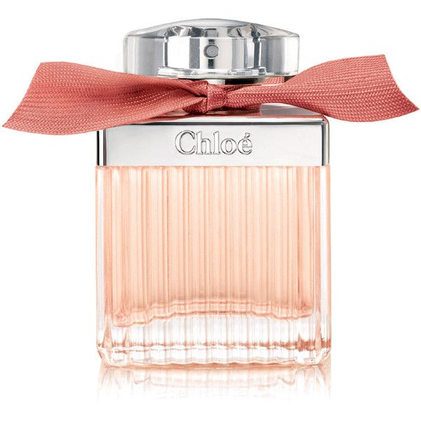 Chloe Roses De Chloe Eau de Toilette (8.355 RUB) ❤ liked on Polyvore featuring beauty products, fragrance, perfume, beauty, makeup, fillers, backgrounds, pink friday fragrance, fragrances and pink perfume