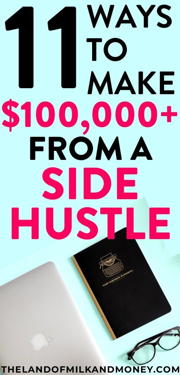 18+ Spectacular Make Money Youtube Website Ideas – Extra Cash Ideas