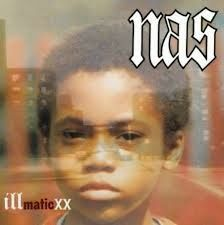 "Nas' ""Illmatic"" Jumps Back on Charts at 18; Afghan Whigs Set Career Mark With ""Do the Beast"""