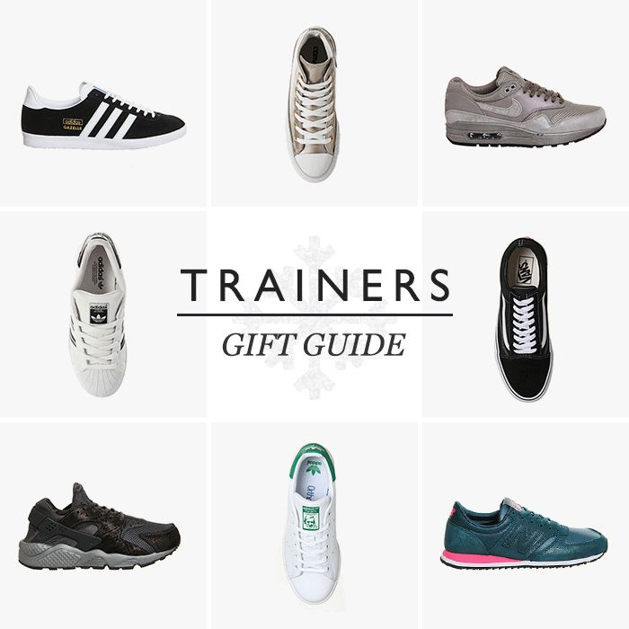 gif, office, trainers
