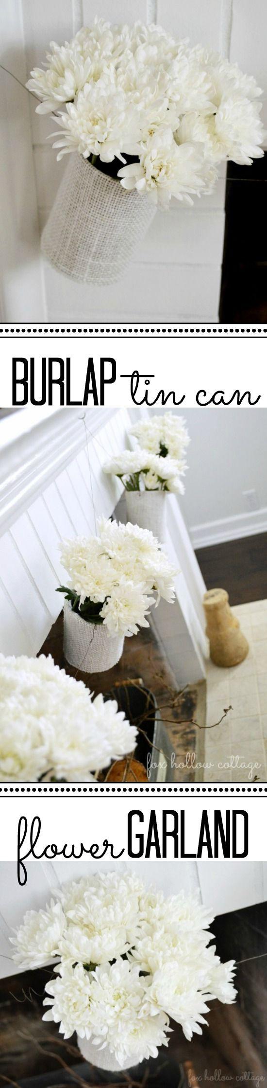 best flowers images on pinterest floral arrangements floral