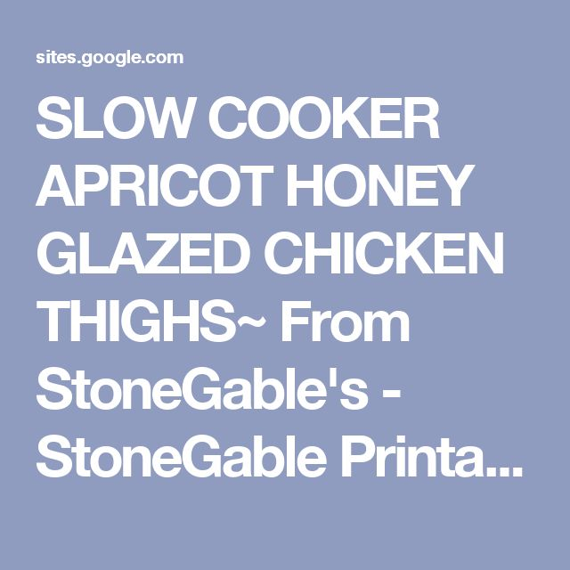 appetizer for rosh hashanah dinner