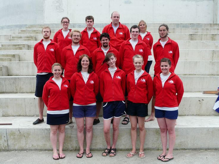 Atlantic Challenge GB team.   Atlantic challenge  / 2013 / 06   / 2020.    Bantry