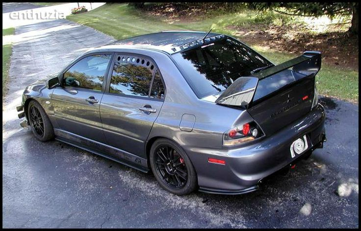 custom lancer evo 8 | Mitsubishi-Evo-VIII-MR-Lancer-EVO-VIII-MR-for-sale-custom-25988-7426 ...