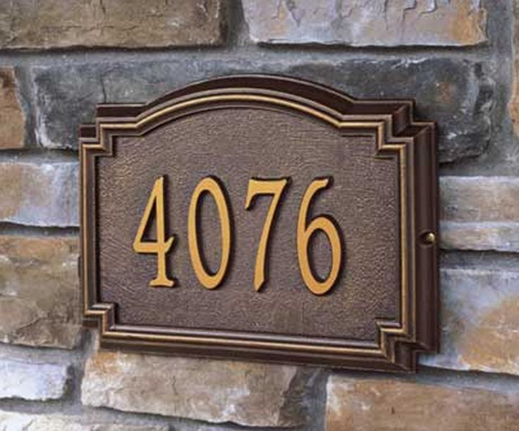 the 25 best house number plates ideas on pinterest number plate design home alone house