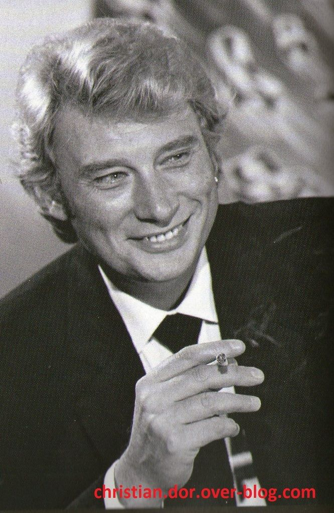 504 best johnny hallyday meu dolo images on pinterest for Miroir johnny hallyday