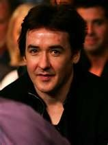 John Cusak.  Love his movies, and he is a cutie ;)