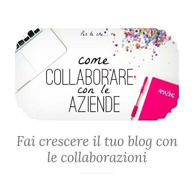 Nuovo post sul mio blog 🌱 Per te che... sei un blogger che vuole collaborare con le aziende . PHOTO @pertechereal . Per te che... cerchi un blog di cui innamorarti ♡ . #buonasera #cena #goodmorning #goodnight #breakfast #italy #italia #blog #blogger #ootd #fashion #moda #beauty #minimalism #minimalist #photography #aziende #lavoro #travel #luxury #recensione #collaborazione #viaggio #photographer #photography #promoter #review #collaboration . NON è un post sponsorizzato