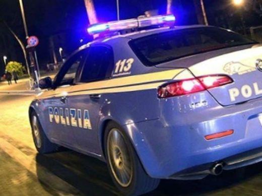 Algerino tenta di violentare un ragazzo 14enne. Arrestato dalla Polizia - http://www.sostenitori.info/algerino-tenta-violentare-un-ragazzo-14enne-arrestato-dalla-polizia/229674
