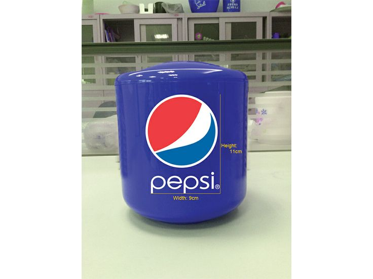 operation problem in pepsi There are structural problems in pepsico's operations in china, like high  marketing expenses and mismanagement, said a report released by.
