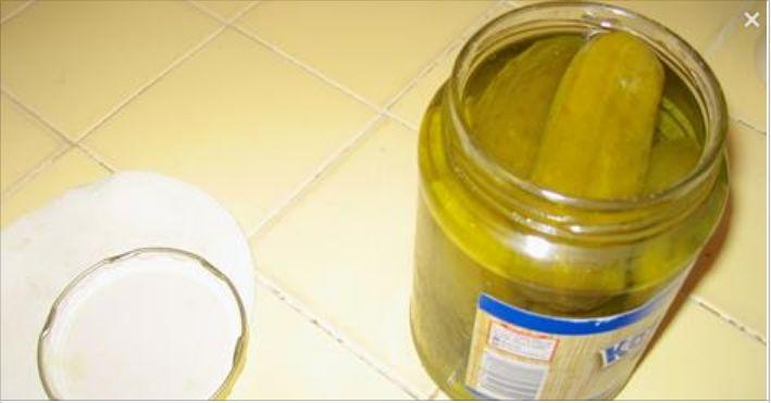 Po tomto článku už nikdy nevylete šťavu z uhoriek. Toto je 7 prospešných dôvodov konzumácie uhorkovej šťavy
