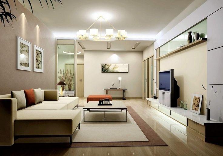 living room ceiling lighting | Living Room Lighting document which is categorised within Living Room ...