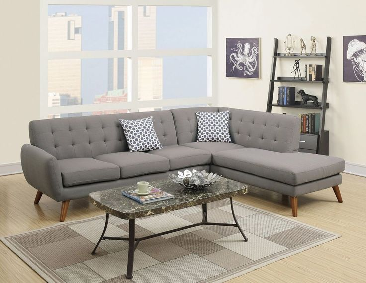 nice mid century modern sectional sofa epic mid century modern sectional sofa 99 with additional - Modern Sectionals