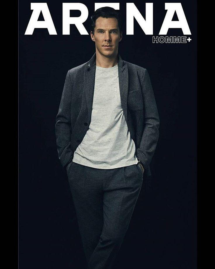 Who's going to the Sherlocked event? #benedictcumberbatch #Sherlock