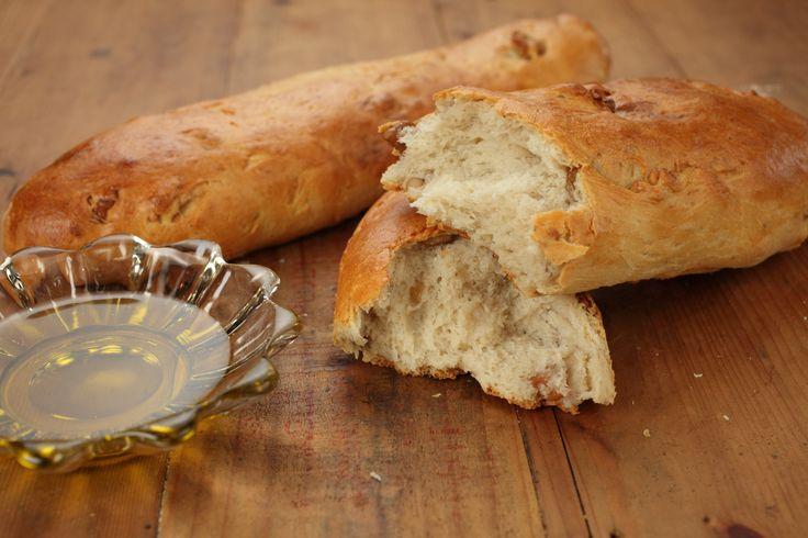 Walnut Bread - Maggie Beer