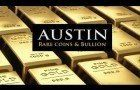 Austin Rare Coins – Bullion – Austin, Texas Coin Dealer #coins #old http://coin.remmont.com/austin-rare-coins-bullion-austin-texas-coin-dealer-coins-old/  #austin rare coins # Austin Rare Coins & Bullion 0 0 Report as inappropriate Leader in Gold Coins, Silver Coins, & Rare Coins – 1-800-928-6468 Since 1989, Austin Rare Coins & Bullion has been an industry leader in Gold, Silver, and Rare Coins with a focus on Private Wealth Protection. When it comes to ownershipRead More