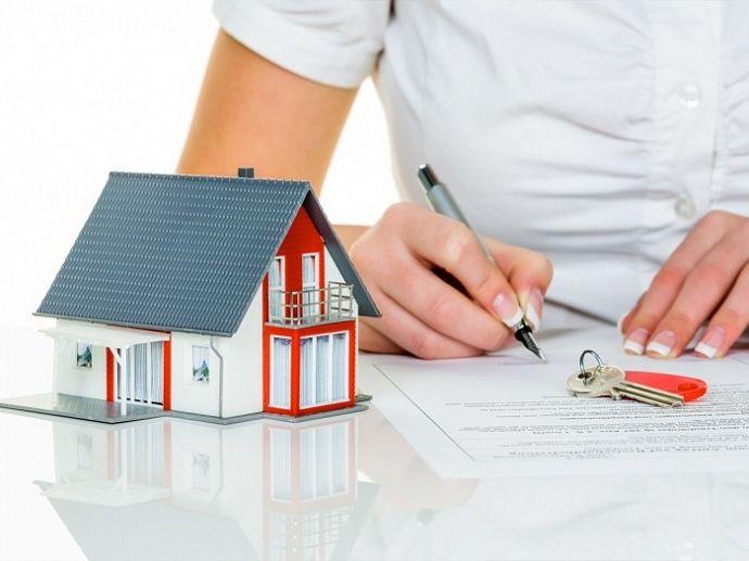 Приватизация жилья будет остановлена в марте 2017 года.