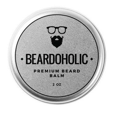 Facebook Twitter Pinterest Implementing a beard balm into your facial grooming routine is a fantastic way to improve the health of your beard and decrease rashes, itchiness, and damaged hair. If you have done any shopping around for beard balms, you already know that at $15-$25 per tin, it can quickly become very costly to …