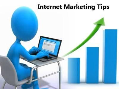 An internet marketing service company can be of service to any business that requires the creation of a marketing campaign. To know more @ http://mattmihalicz.com/