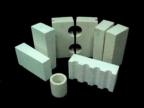 Lanexis is a leading manufacturer and exporter of insulation bricks, insulating refractory bricks and insulating firebrick in New Delhi, India.